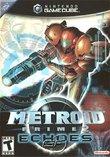Metroid Prime 2 Echoes boxshot