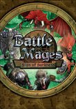 Battle Mages: Sign of Darkness boxshot