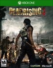 Dead Rising 3