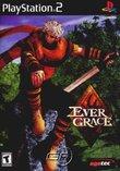Evergrace boxshot