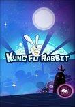 Kung Fu Rabbit boxshot
