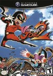 Viewtiful Joe 2 boxshot