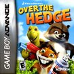 Over the Hedge boxshot