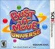 Bust-a-Move Universe boxshot