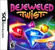 Bejeweled Twist boxshot