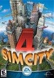 SimCity 4 boxshot