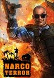 Narco Terror boxshot