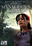 Return to Mysterious Island boxshot
