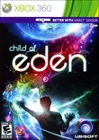 Child of Eden boxshot