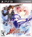 Fairy Fencer F boxshot