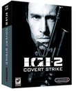 IGI 2: Covert Strike boxshot
