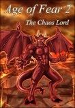 Age of Fear 2: The Chaos Lord boxshot