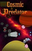 Cosmic Predator boxshot