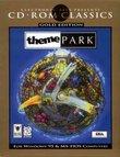 Theme Park boxshot