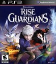 Rise of the Guardians: The Video Game boxshot