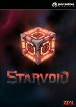 Starvoid boxshot