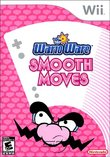 WarioWare: Smooth Moves boxshot
