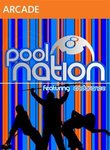 Pool Nation boxshot