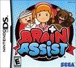 Brain Assist boxshot