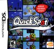 QuickSpot boxshot