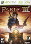 Fable 3 boxshot