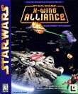 X-wing Alliance boxshot