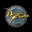 Dungeon Fighter Online boxshot
