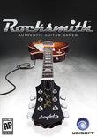 Rocksmith boxshot