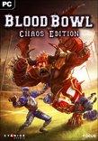 Blood Bowl: Chaos Edition boxshot