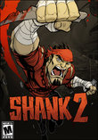 Shank 2 boxshot