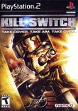kill.switch boxshot
