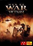 Men of War: Vietnam boxshot