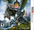 Monster Hunter 3 Ultimate boxshot