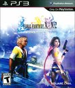 Final Fantasy X/X-2 HD Remaster boxshot