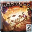 Harvest: Massive Encounter boxshot