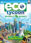 Eco Tycoon: Project Green boxshot