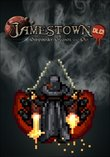 Jamestown: Gunpowder, Treason, and Plot DLC boxshot