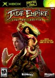 Jade Empire boxshot