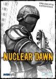 Nuclear Dawn boxshot