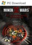 Miner Wars 2081 boxshot