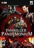 Painkiller Pandemonium boxshot