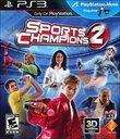 Sports Champions 2 boxshot