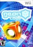 Geon Cube boxshot