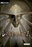 Daemonica boxshot