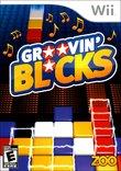 Groovin' Blocks boxshot