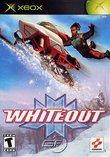 Whiteout boxshot