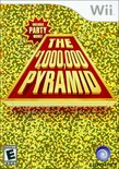The $1,000,000 Pyramid boxshot