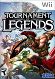 Tournament of Legends boxshot