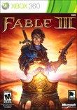Fable 3 boxshot