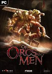 Of Orcs and Men boxshot